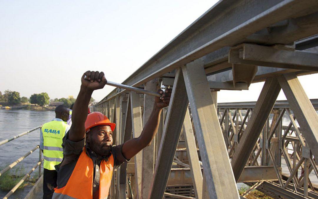 Juba-Bridge-Sabastar